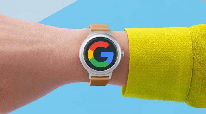 Google отменяет часы на WearOS. В этом году Pixel Watch не будет – фото 1