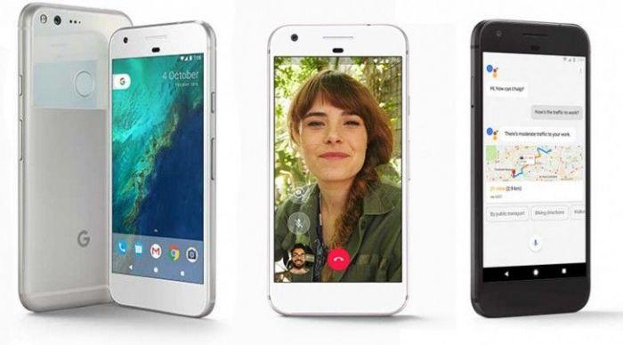 Google выпустит в этом году три смартфона, где третьим будет фаблет – фото 2