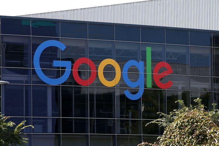 Google могут обязать продать Chrome – фото 1