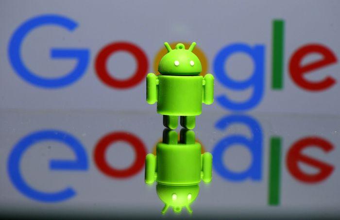 4 года обновлений для Android-смартфонов. Спасибо Google и Qualcomm – фото 1