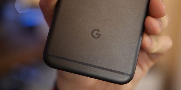 Google предложит в свежей версии Android O новые смарт-функции – фото 2