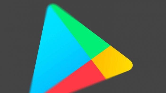 Google заплатит за поиск уязвимостей в приложениях – фото 1