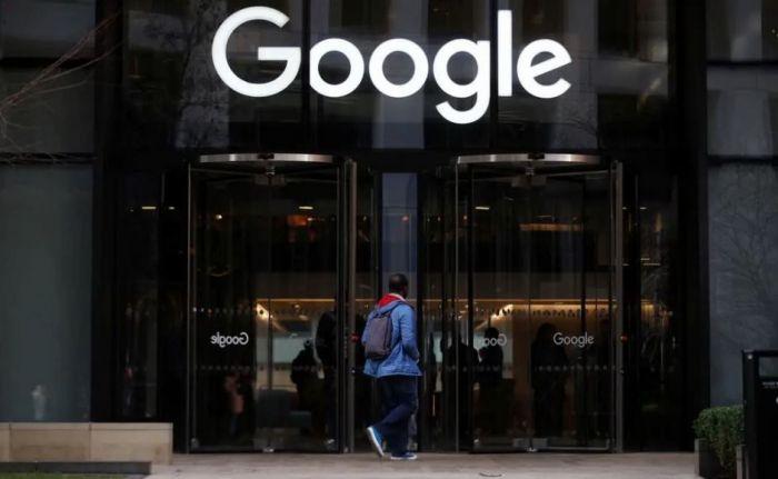 Google придет на помощь: план на 800 миллионов долларов уже в деле – фото 3