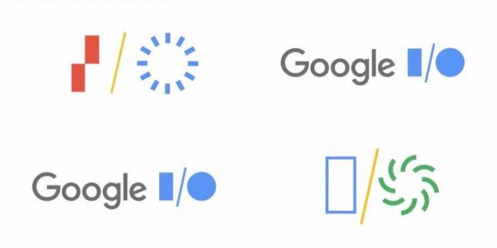 Google не готова даже к стриму – конференция I/O окончательно отменена – фото 2