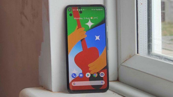 Google решил полностью отменить продажи Pixel 4 и Pixel 4 XL меньше, чем через год после их выхода – фото 2