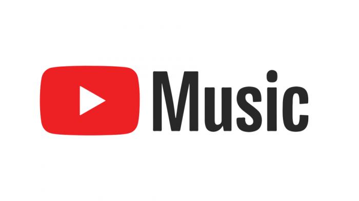 Официально: Google закрывают Google Play Music в декабре этого года – фото 2