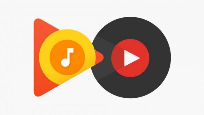 Официально: Google закрывают Google Play Music в декабре этого года – фото 1