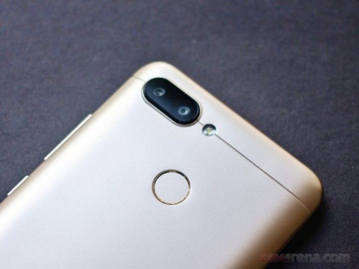 Обновление до Android 9 Pie для Redmi 6, Redmi 6A и Redmi S2 отменено – фото 2