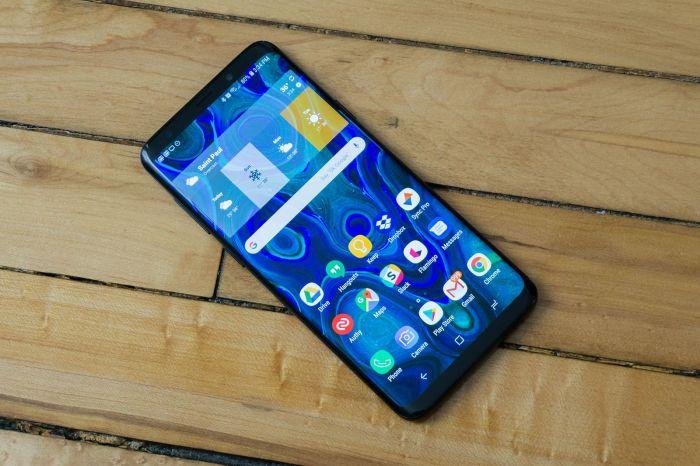 До владельцев Samsung Galaxy S9 и Galaxy S9+ в самый экстренный момент можно не дозвониться – фото 3