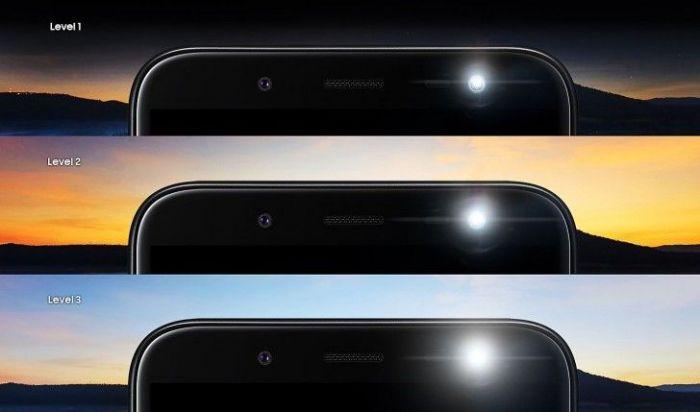Представлены Samsung Galaxy J6 и Galaxy J8 с Infinity Display – фото 2