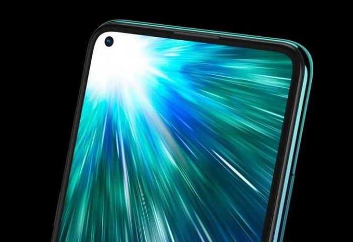 Вышел Vivo Z1 Pro — конкурент Xiaomi CC9? – фото 1