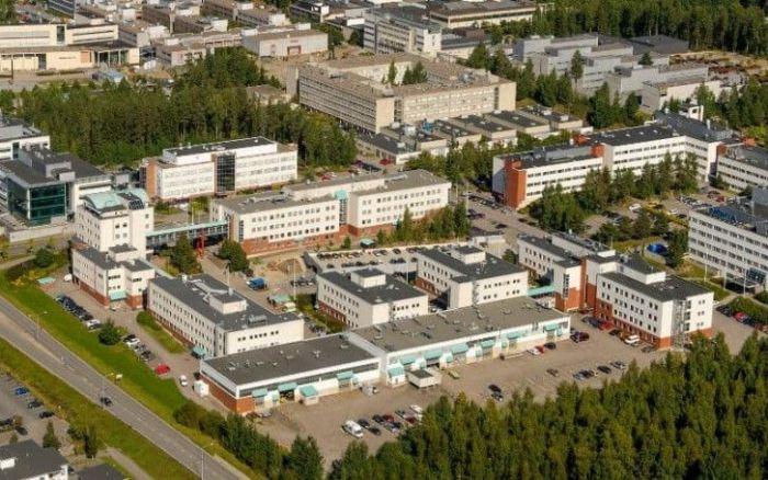 Xiaomi откроет центр исследований и разработок в Европе – фото 2