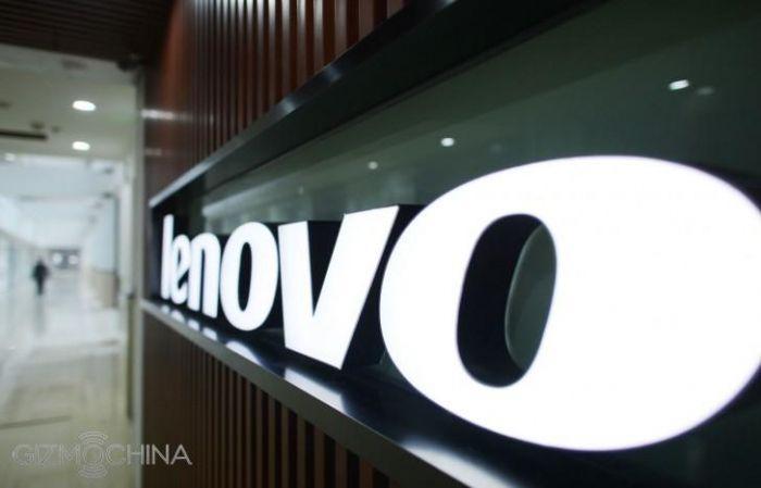 Lenovo готов завоевать рынок США инновационным смартфоном – фото 1
