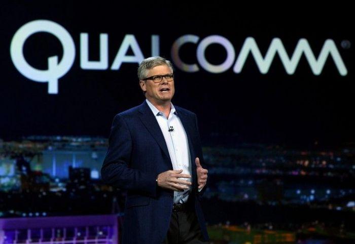 Qualcomm вновь начала поставлять чипы Huawei