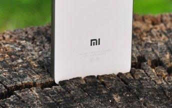 Xiaomi Redmi Pro mini получит 5,2-дюймовый OLED-дисплей, Snapdragon 652 и будет стоить как Redmi Pro – фото 1