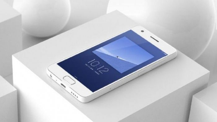 ZUK Z2: видеообзор самого доступного 5-дюймового смартфона с процессором Snapdragon 820 – фото 1