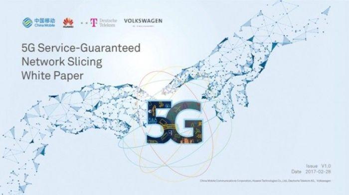 Немецкая разведка считает что компании Huawei нельзя доверять создание 5G-сетей – фото 2