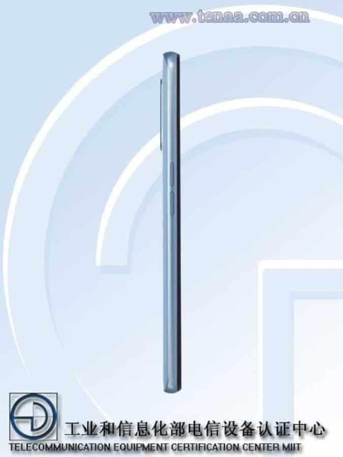 Realme X3 Pro станет новым флагманом в исполнении молодого бренда – фото 4