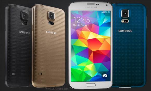 Android 6.0 Marshmallow скоро придет на Samsung Galaxy S5 и Note 4 – фото 1