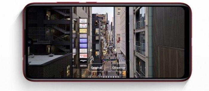 Не ждите Redmi Note 7 Pro на глобальном рынке – фото 1