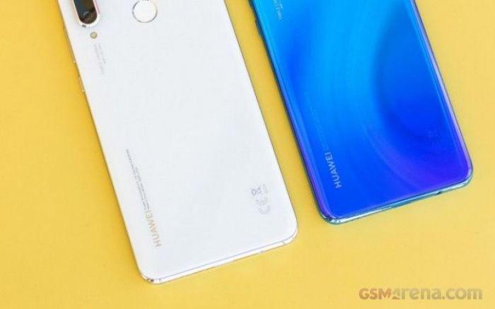 Цифра дня: сколько смартфонов Huawei получили операционную систему Hongmeng – фото 2