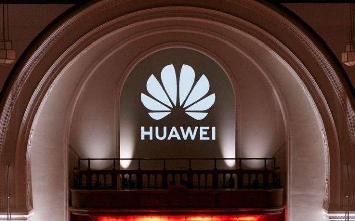 Qualcomm вновь начала поставлять чипы Huawei – фото 2