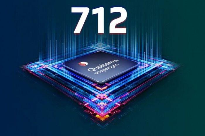 Вышел Vivo Z1 Pro — конкурент Xiaomi CC9? – фото 2