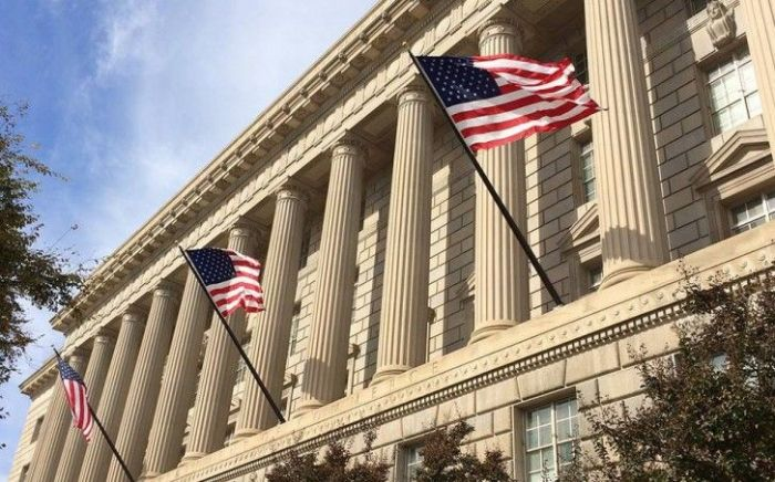 США вновь отложила санкции против Huawei – фото 1