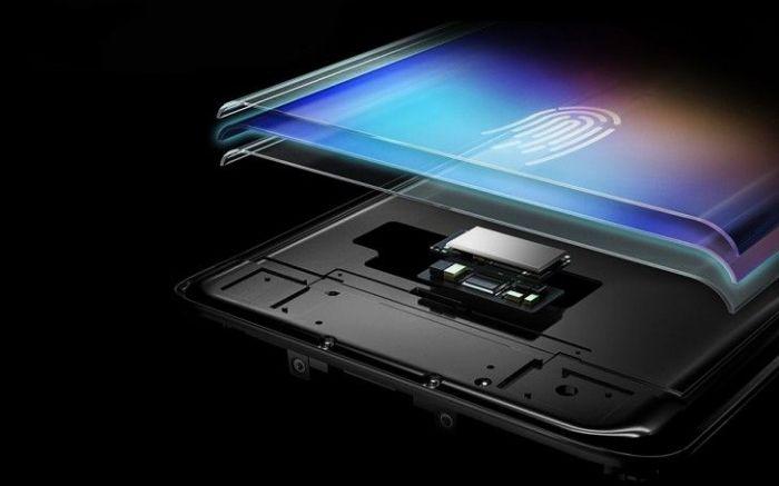 Samsung Galaxy P30 и Galaxy P30+: новые подробности о смартфонах