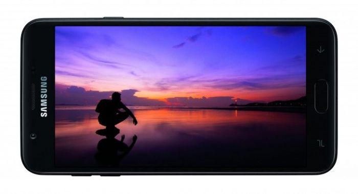Анонс Samsung Galaxy J3 (2018) и Galaxy J7 (2018): безликие бюджетники – фото 1