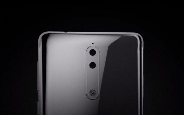 Nokia 9 с двойной тыльной камерой показался на видео – фото 2