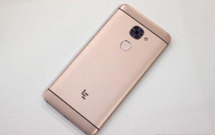LeEco Le 2 Pro: обзор сбалансированного смартфона по хорошей цене – фото 1
