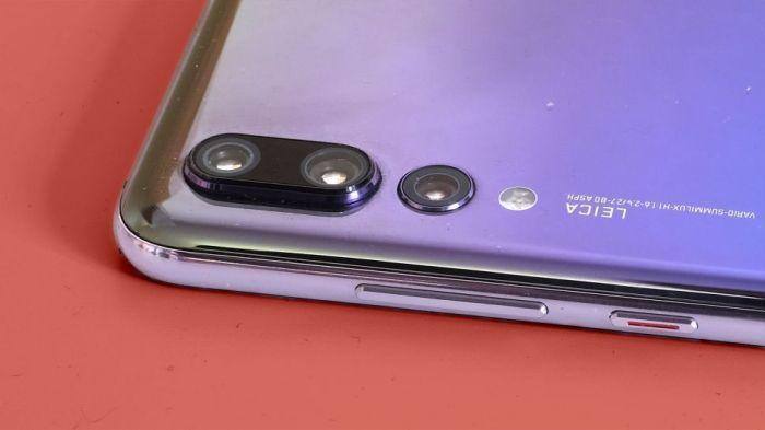 Huawei Mate 20 Pro еще не вышел, а DxOMark уже назвал его лучшим камерофоном? – фото 1
