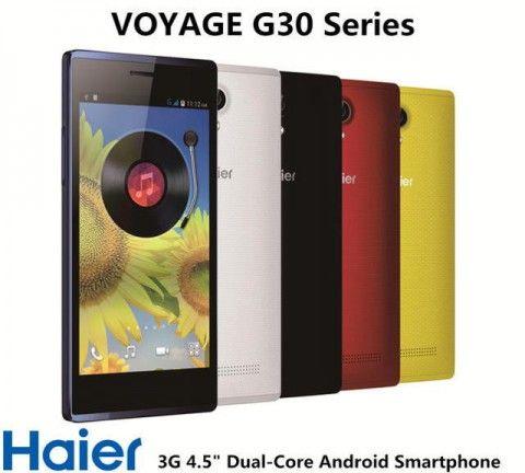 haier-voyage-g30-i70-v5-1