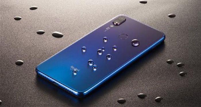 Смартфоны Redmi будут дорожать – фото 1