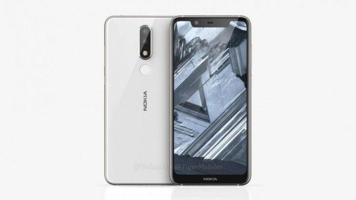 Озвучена дата анонса Nokia 5.1 Plus и когда стоит ждать смартфоны Nokia с Snapdragon 710 и Snapdragon 845 – фото 3