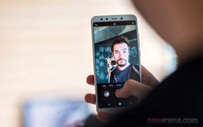 Xiaomi «зашла» в Великобританию. Выход вышел скандальным – фото 2