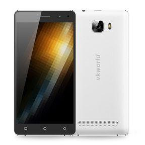 В смартфоне VKworld T3 вы получите самый большой и громкий динамик, а также стекло Gorilla Glass 4 всего за $75,99 – фото 1