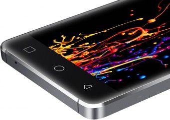 В смартфоне VKworld T3 вы получите самый большой и громкий динамик, а также стекло Gorilla Glass 4 всего за $75,99 – фото 5