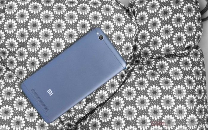 Xiaomi прекращает поддержку семи смартфонов – фото 1