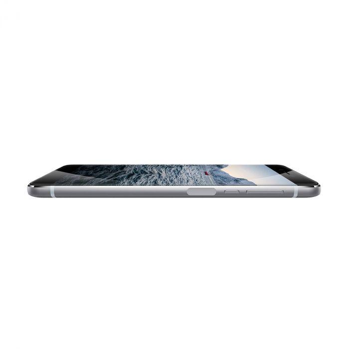 Ulefone Future: продажи безрамочного флагмана компании стартуют на следующей неделе – фото 3