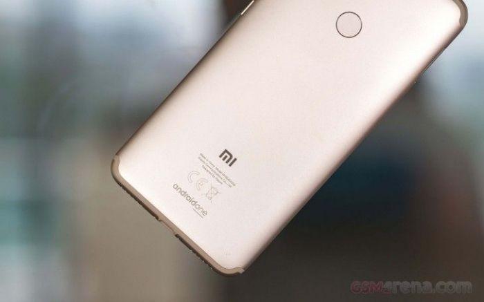 Xiaomi «зашла» в Великобританию. Выход вышел скандальным – фото 1