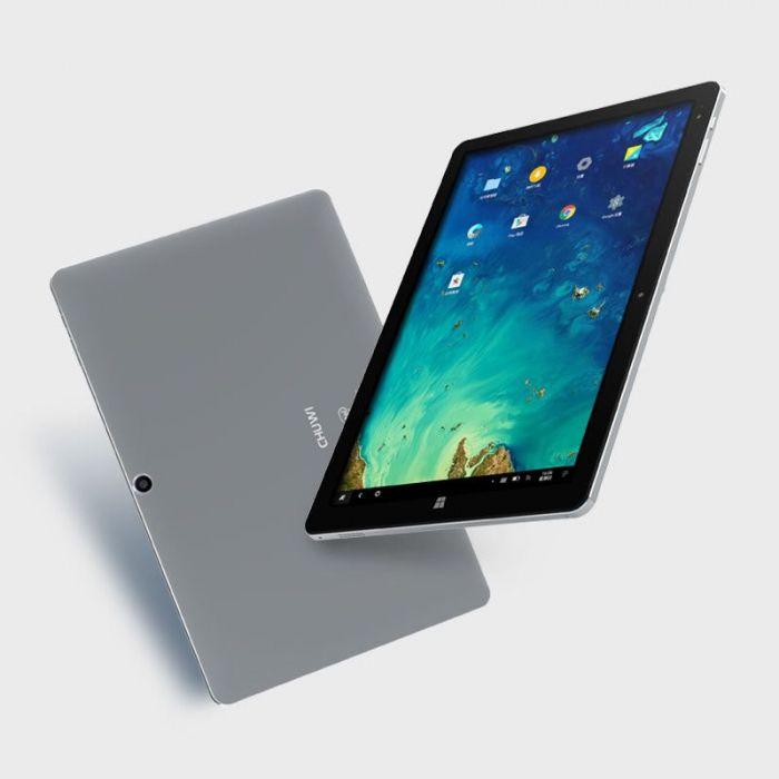 Chuwi Lapbook 14.1 и Chuwi Hi10 Plus в распродаже от AliExpress только один день – фото 2