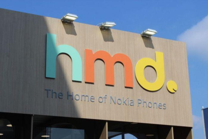 HMD Global вернет на рынок марку Asha – фото 2