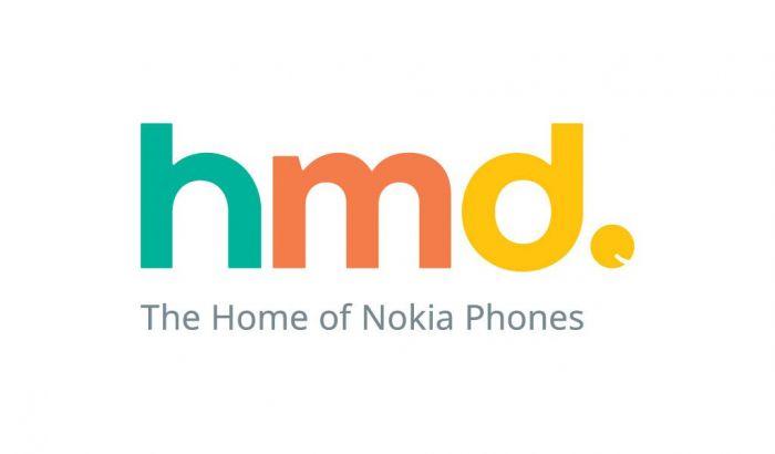 Из HMD Global ушел глава Арто Нумелла – фото 3