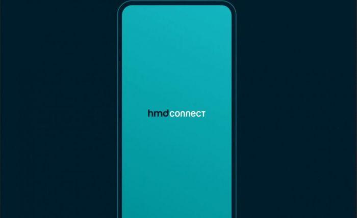 HMD Global, владелец Nokia, запускает SIM-карту с покрытием по всему миру – фото 1