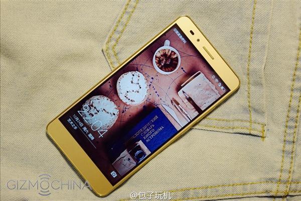 Что покажет Huawei на MWC 2016? – фото 5