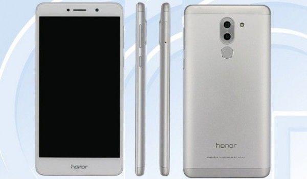 Huawei Honor 6X с Kirin 650, 3/32 Гб памяти и двойной основной камерой дебютирует в октябре – фото 1