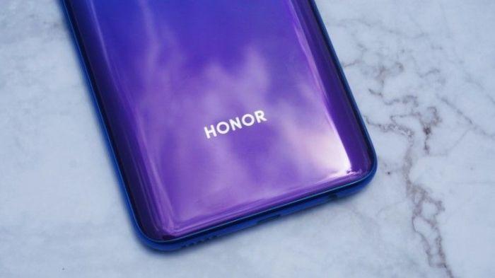 Honor 9X Pro: конфигурации, характеристики и цены – фото 1