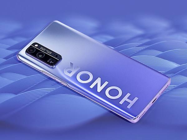 Honor: слухи об отсутствии лицензии Android ложны – фото 1